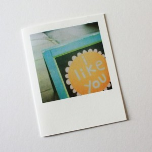 Post image for Super Cool Etsy Stuff!! (2 Birthday Bash Giveaways)